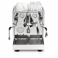 Coffee machine ECM Mechanika IV Profi