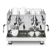 Coffee Machine ECM Mechanika Profi Due