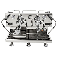 Coffee machine ECM Controvento Due