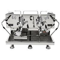 Macchina caffè ECM Controvento Due