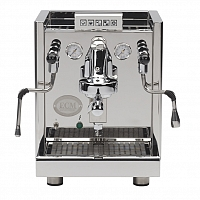 Macchina caffè ECM Elektronika Profi II switchable