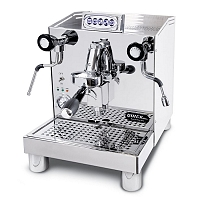 Coffee machine with lever Quick Mill Achille MOD.0996 DE