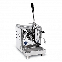 Coffee machine with lever Quick Mill Veloce (Rapida) MOD.0987