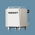 Rocket R60 V
