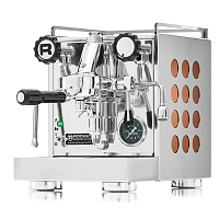Coffee machine Rocket Appartamento Copper