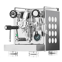 Coffee machine Rocket Appartamento White