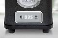 ECM S-Automatik 64