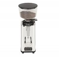 Râşniţă de cafea ECM S-Automatik 64