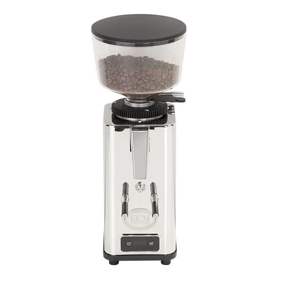 Coffee grinder ECM S-Automatik 64
