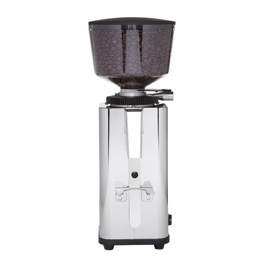 Coffee grinder ECM S-Manuale 64