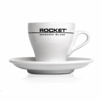 Set di 6 tazze di caffè 80cc - Rocket Espresso