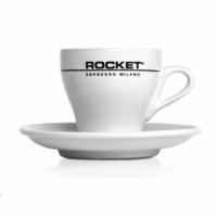 Set 6 ceşti de flat white 162cc - Rocket Espresso