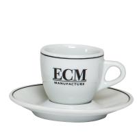 Set di 6 tazze di caffè - ECM Heidelberg