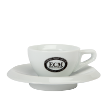 Set of 2 espresso cups - ECM Heidelberg