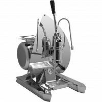 Espressor Ambient Espresso ACS Ventus