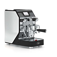 Coffee machine Vibiemme Domobar Super ELETTRONICA