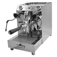 Macchina caffè Vibiemme Domobar Super 2B PID