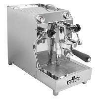 Macchina caffè Vibiemme Domobar Super HX