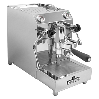 Espressor Vibiemme Domobar Super HX
