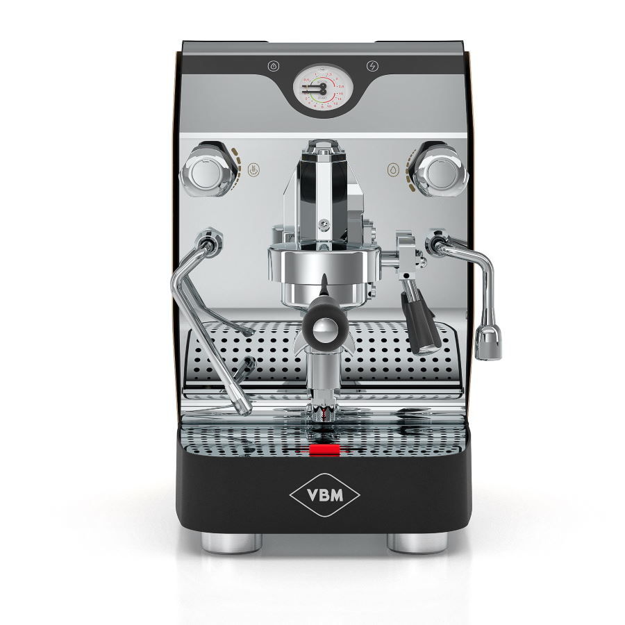 Coffee machine Vibiemme Domobar Junior ANALOGICA