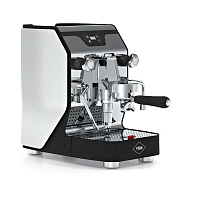 Coffee machine Vibiemme Domobar Junior DIGITALE