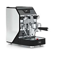 Macchina caffè Vibiemme Domobar Junior DIGITALE