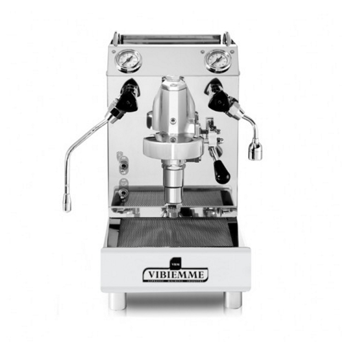 Coffee machine Vibiemme Domobar Junior 2B