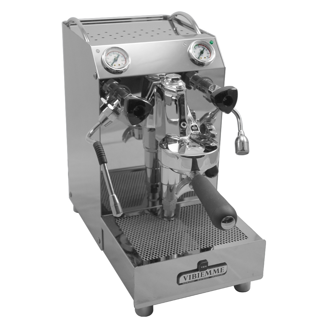 Coffee machine Vibiemme Domobar Junior HX