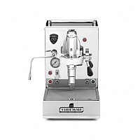 Coffee machine Vibiemme Domobar (Piccolo)