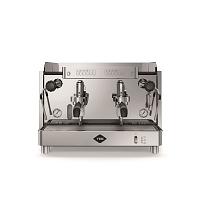Macchina caffè professionale Vibiemme Replica HX Elettronica, 2 gruppi