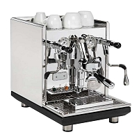 Coffee machine ECM Synchronika