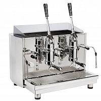 Macchina caffè ECM Barista L2