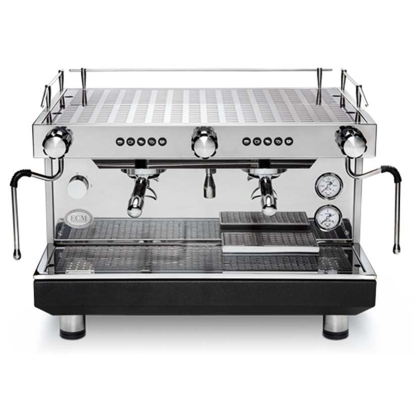 Coffee machine ECM Artista Compact HX-2