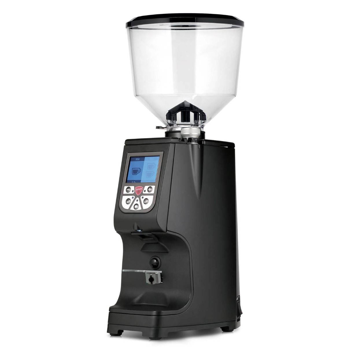 Electronic coffee grinder Eureka Atom Specialty 75