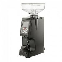 Electronic coffee grinder Eureka Atom