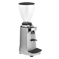 Coffee grinder Ceado E37T Silver  - production 2017