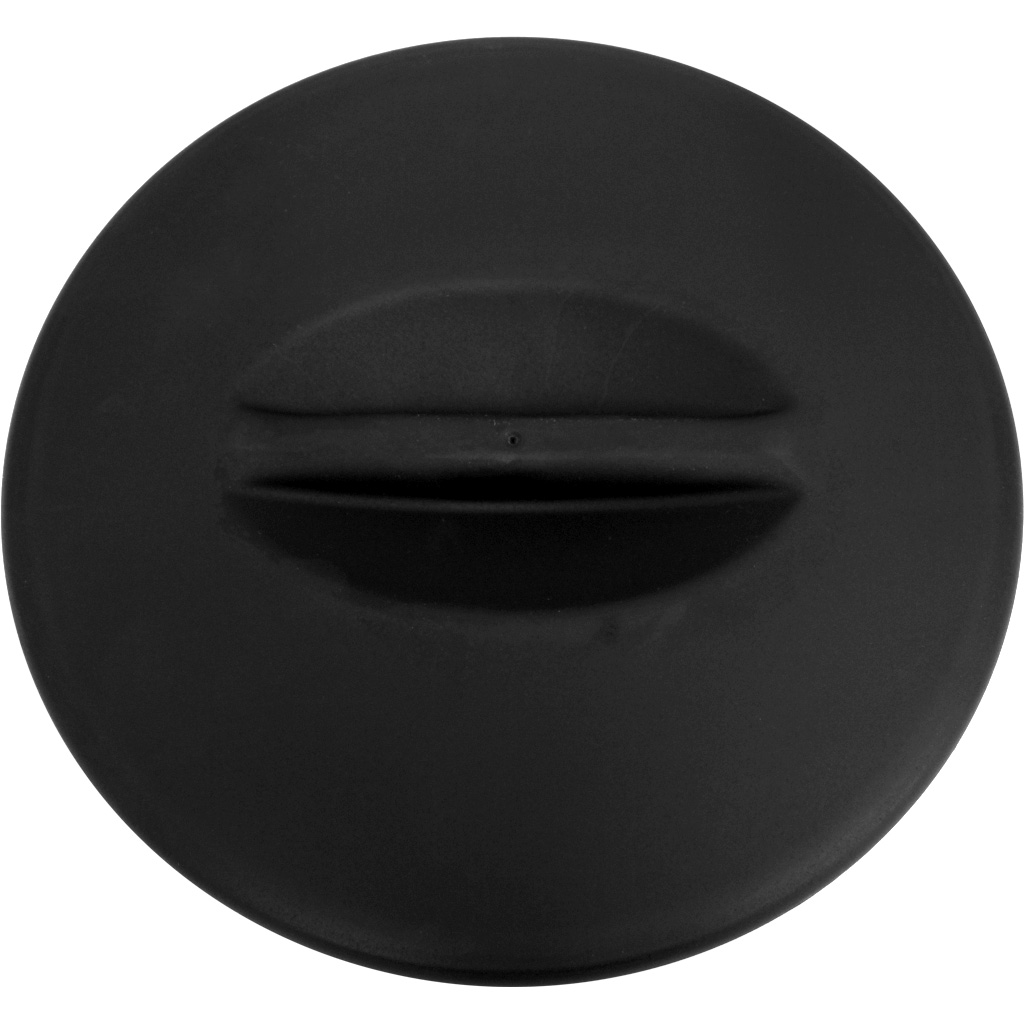 Hopper lid for models Ceado E37S, E37T and E92