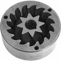 Grinding burr set Ceado E92 - 71mm conical