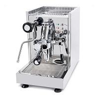Coffee machine Quick Mill La Certa MOD.0975