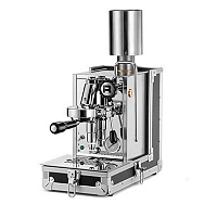Coffee machine Rocket Portavia