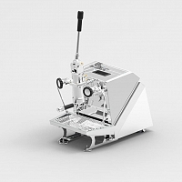Lever coffee machine Ambient Espresso ACS Vostok, 1 grup