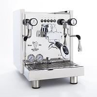 Macchina caffè Bezzera BZ16 S DE