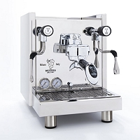 Coffee machine Bezzera BZ16 R PM