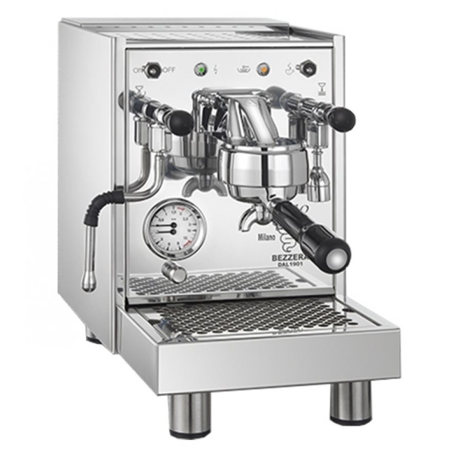 Macchina caffè Bezzera BZ09 PM