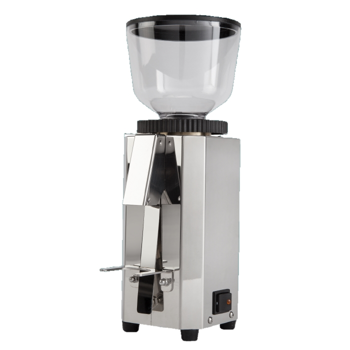 Râşniţă de cafea Profitec Pro M54