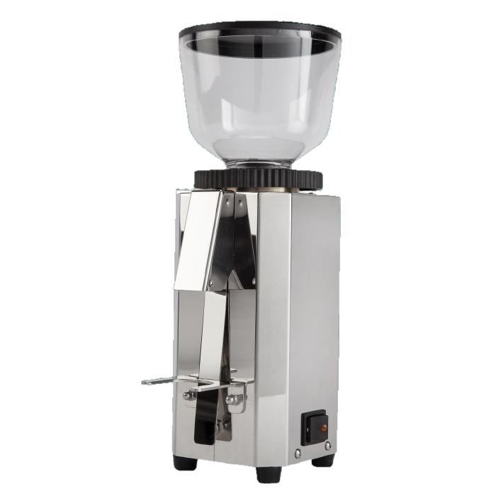 Coffee grinder Profitec Pro M54