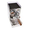 969.coffee Elba2