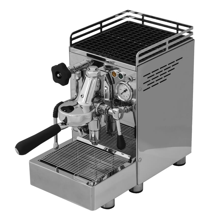 Coffee machine 969.coffee Elba1 Lux