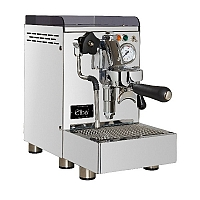 Coffee machine 969.coffee Elba1