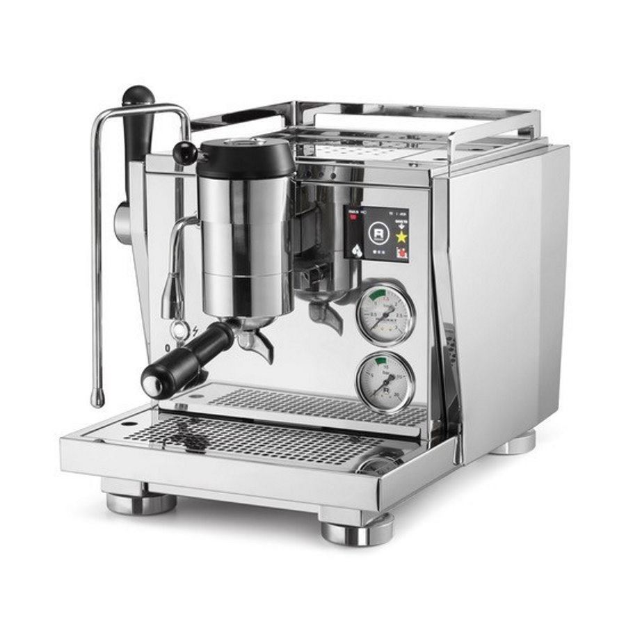Coffee machine Rocket R NINE ONE